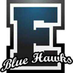 Exeter Blue Hawks
