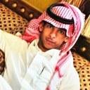 عبدالعزيز السويكت (@5858Azoooz) Twitter