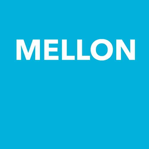 MellonCreativeAgency