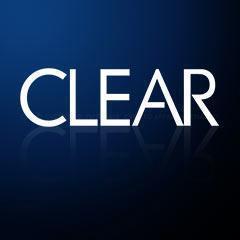 @ClearMexico