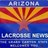 AZ Lacrosse News