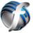 FlytonicThemes's icon