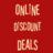 OnlineDiscountDeals