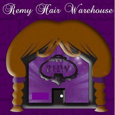 Remy Hair Warehouse Miami 115