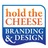 Hold The Cheese, Inc