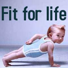 Fit for life diet reviews