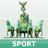 MORGENPOST / Sport