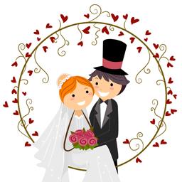 結婚相談npo ブライダルサポーター おそまつの バツ2から学ぶハウツー婚活 更新しました お見合いプロフィール改善についての後編です T Co 9ftxonqs 婚活 結婚 お見合い