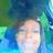 Tasha Green - GreenTee23
