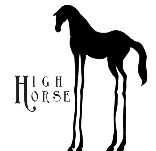 High Horse Tap House