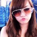 Krystelle So Hyun (@22POSADAS) Twitter