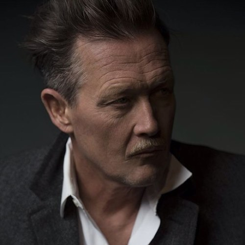 robert patrick pigrobert patrick - 58, robert patrick dance, robert patrick pig, robert patrick dancing, robert patrick dance pig, robert patrick coub, robert patrick 2016, robert patrick фильмография, robert patrick twitter, robert patrick robbie amell, robert patrick and arnold schwarzenegger, robert patrick young, robert patrick gif, robert patrick kinopoisk, robert patrick t 1000, robert patrick benedict, robert patrick nine inch nails, robert patrick die hard 2, robert patrick instagram, robert patrick music video