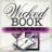 Wicked Book Events