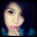 @AnggitAninditya