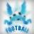 BolaUpdates_'s avatar'