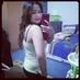 @pretty_aleayah