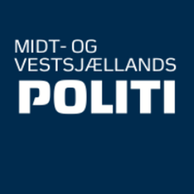 Midt-Vestsj. Politi (@MVSJPoliti) | Twitter