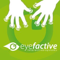 eyefactive