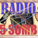 Радио  025 Сомбор (@025Sombor) Twitter