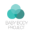 BabyBodyProject