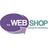 WebDesignPerth0