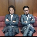 鈴木聖也 (@05021231) Twitter