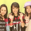 y (@08030107) Twitter