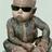 por_kwang00's avatar'