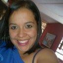 Cinthya Contreras (@cinthyaccm) Twitter