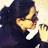 Pamela Seoane twitter profile