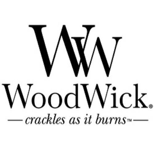 @woodwick_korea