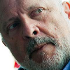 Gilles Munier