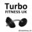 Turbo Fitness UK