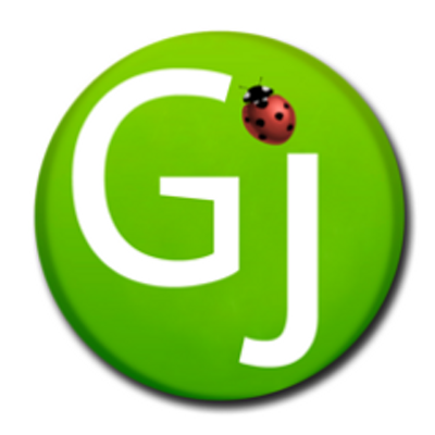 Greenjobs.it (@Greenjobs_it) | Twitter