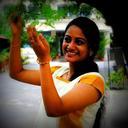 Namitha Pramod - @Namithapramodd - Twitter