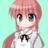 onoD_2013's icon