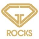 Photo of RocksTV's Twitter profile avatar