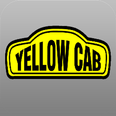 Yellowcab Vancouver on Twitter: