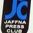Jaffna Press Club