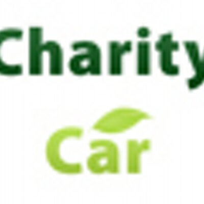 Charity Car Donation Charitycars Twitter