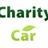Charity Car Donation