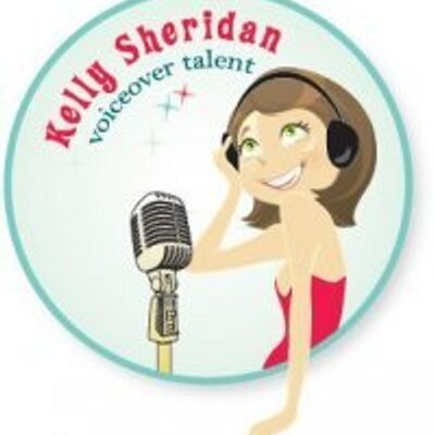 kelly sheridan singing