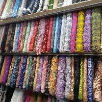 Fabric Shop Direct