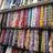 Fabric Shop Direct