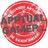 Apptual Gamer