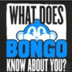 @AskMrBongo