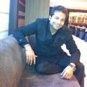 rahul (@007_sharmarahul) Twitter