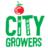 City Growers