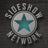 SideshowNetwork