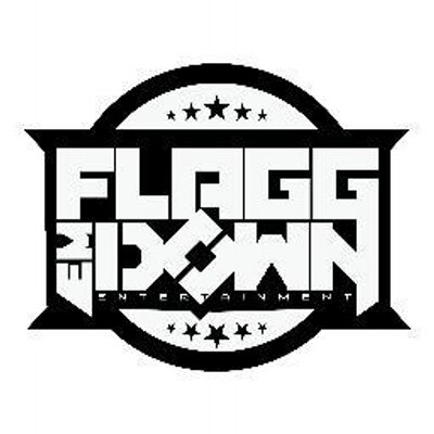 flaggemdown.com | Social Profile